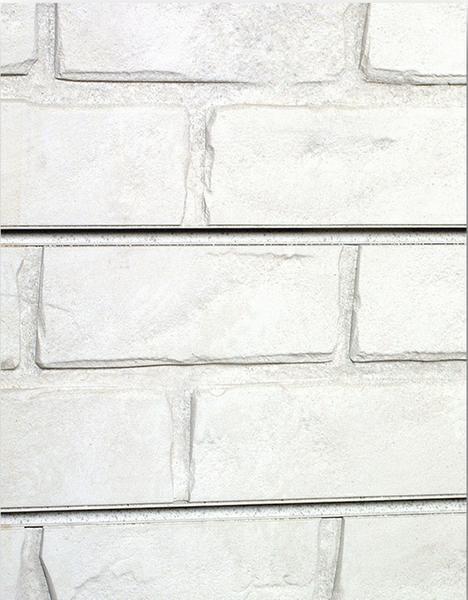 Slat Design Textured Slatwall Panels White Brick White Paneling Slat Wall White Brick