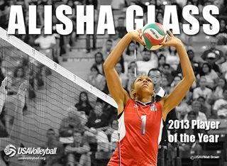 Usa Volleyball Wallpapers Backgrounds Images Posters Usa Volleyball Volleyball Wallpaper Volleyball