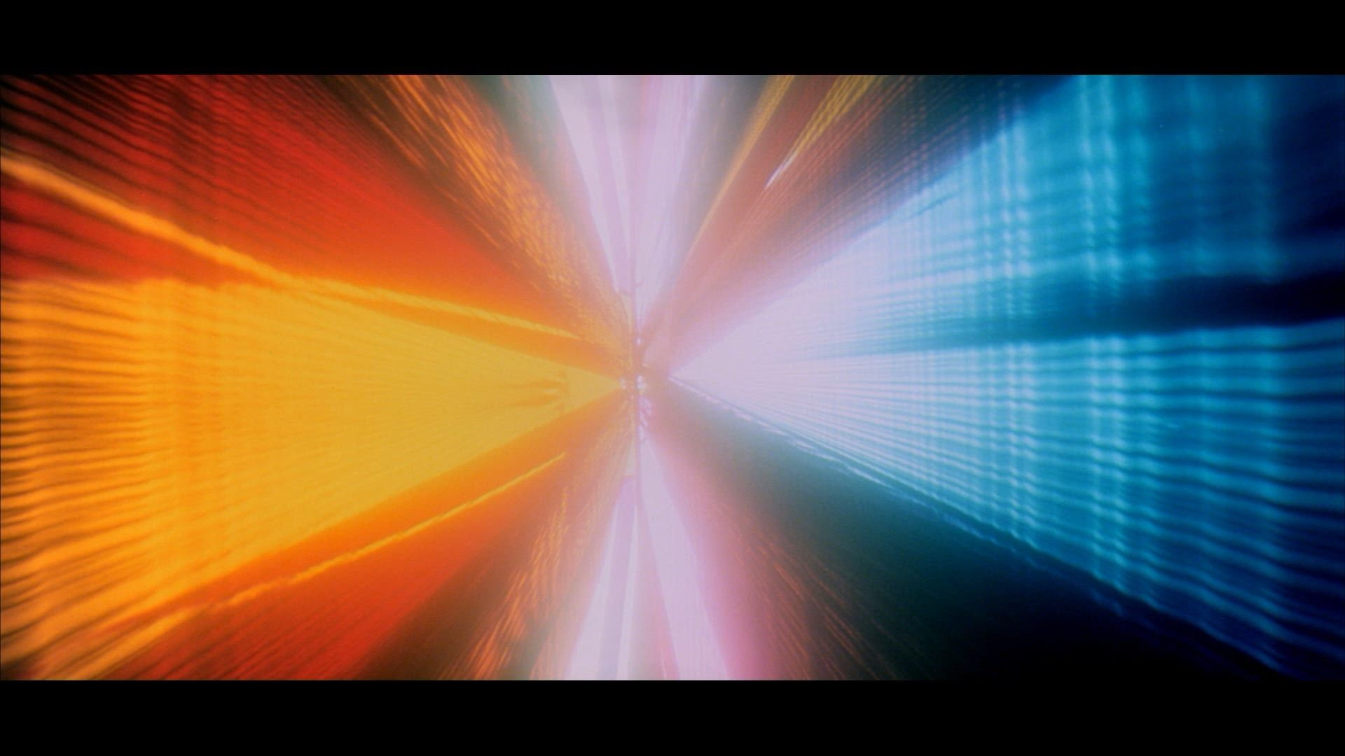 Wallpapers From Movie Stills In 2020 2001 A Space Odyssey Light