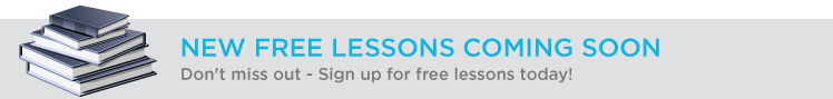 Free Teacher Lessons, Common Core Resources | nms.org