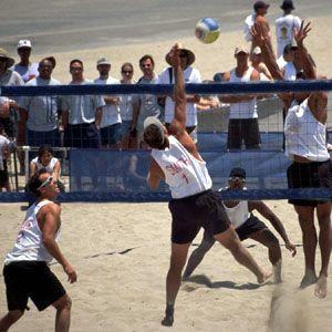 Beach Volleyball Beach Volleyball Volleyball Pictures Volleyball