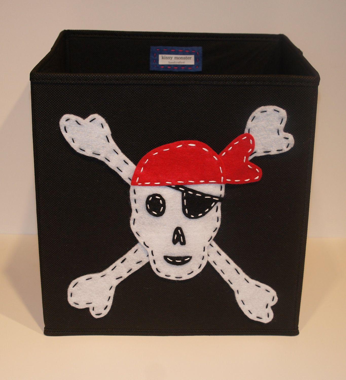 Toddler Bedroom Ideas For Boys Best 25 Pirate Room Decor Ideas On Pinterest Childrens