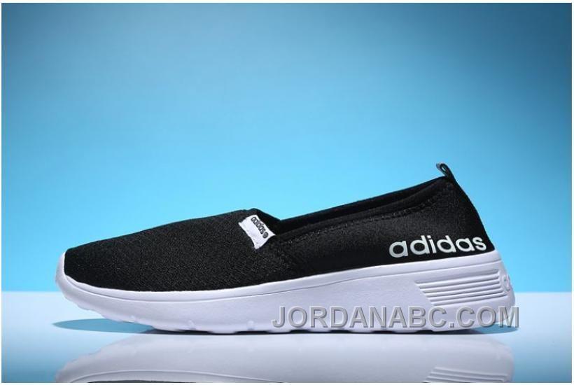 adidas neo advantage clean singapore