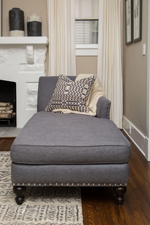 B.F Myers Furniture