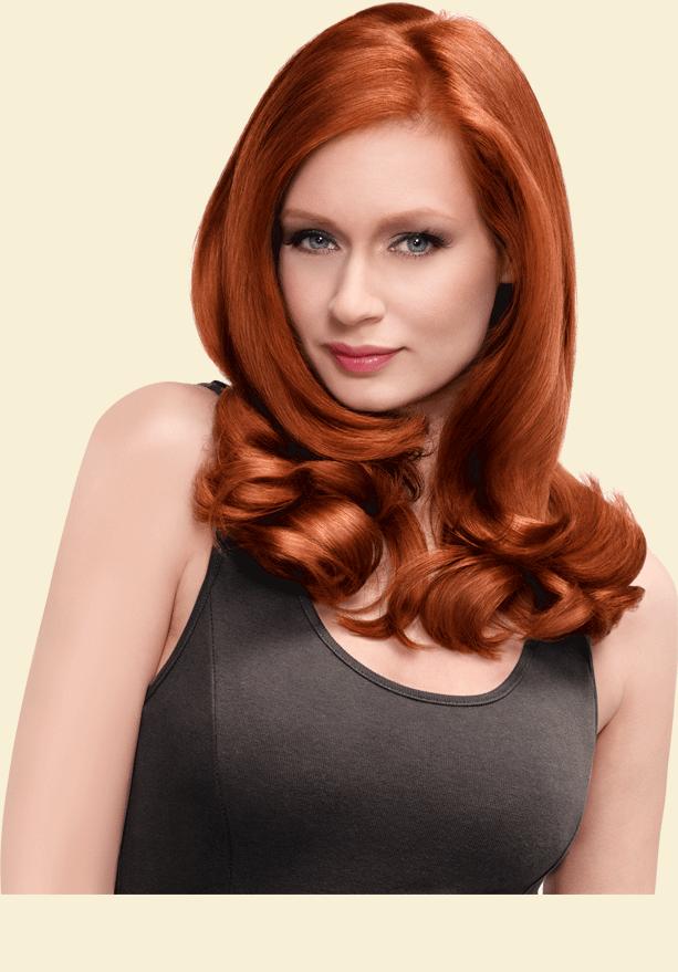 6c Dark Copper Blonde Beauty Pinterest Blondes Argan Oil And