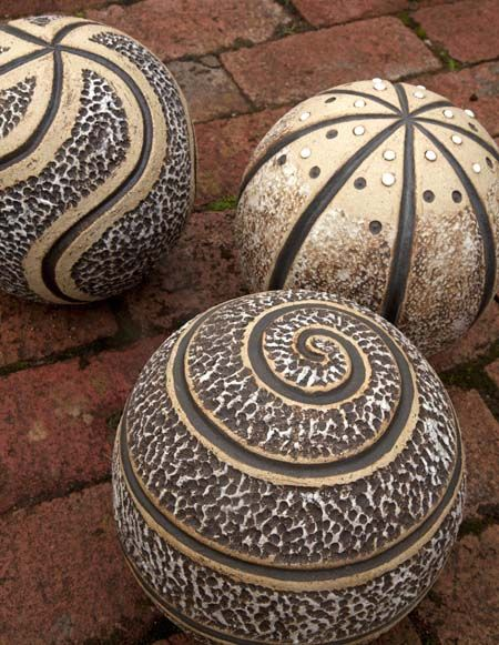 garden ceramics - Google Search
