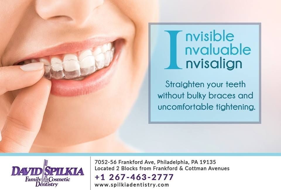 Why Invisalign Is Better Than Braces Tooth Decay Invisalign Dentist Near Me