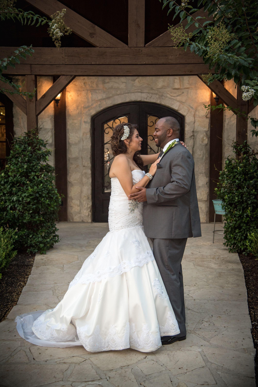 Katy Wedding Venue Wedding reception venues, Outdoor