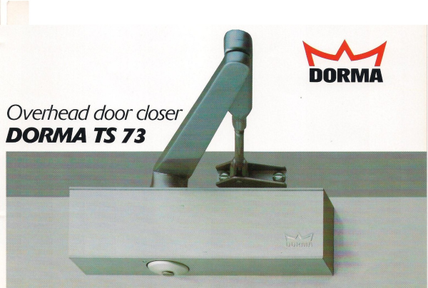 Door Closer Yank Door Designs Plans