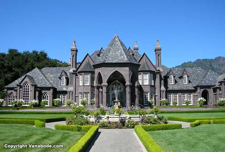 One Of My Favorite Wineries On Hwy12 Winery Napa Valley Wineries Sonoma Valley