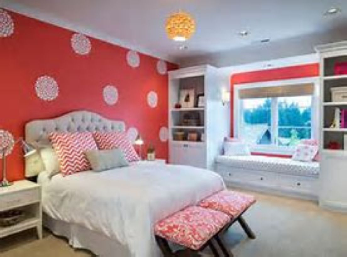 38 Totally Adorable Wall Design Ideas To Makes Your Home Looks ...