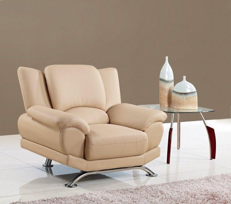 Global Furniture Chair GL-U9908-CPN-CH