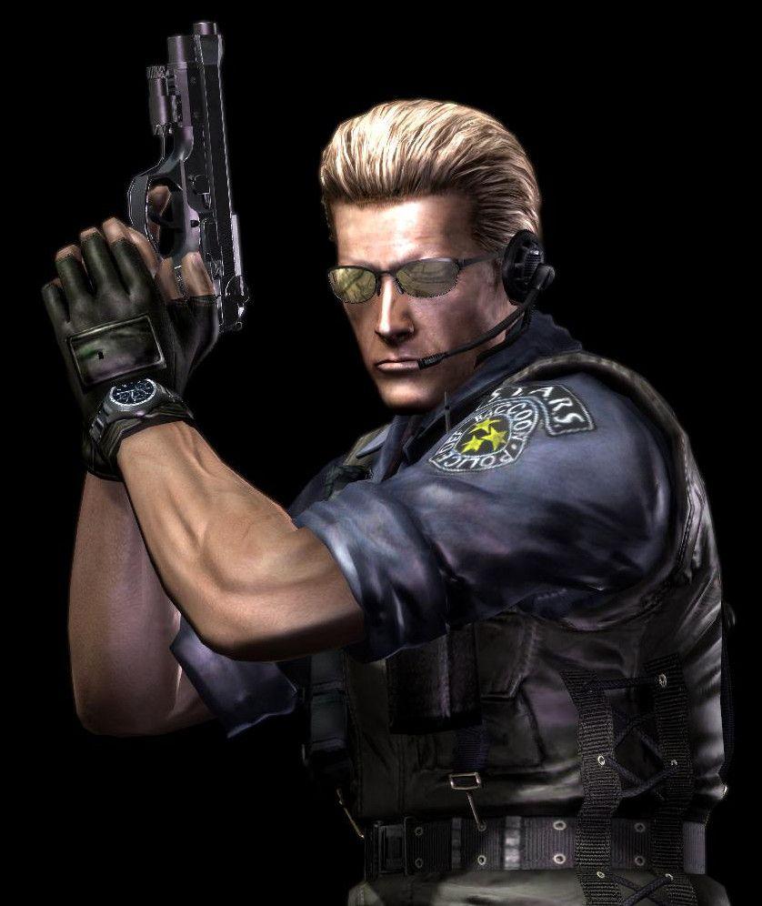 Albert Wesker Pics Resident Evil 5 Albert Wesker Resident Evil Wesker Resident Evil Albert Wesker