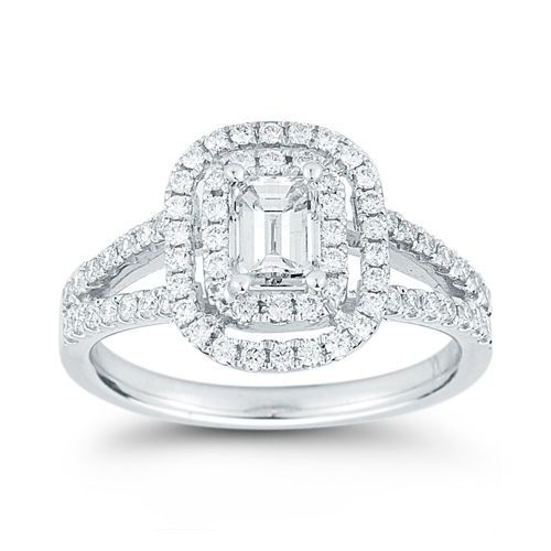 Costco Rings Engagement RingsCladdagh