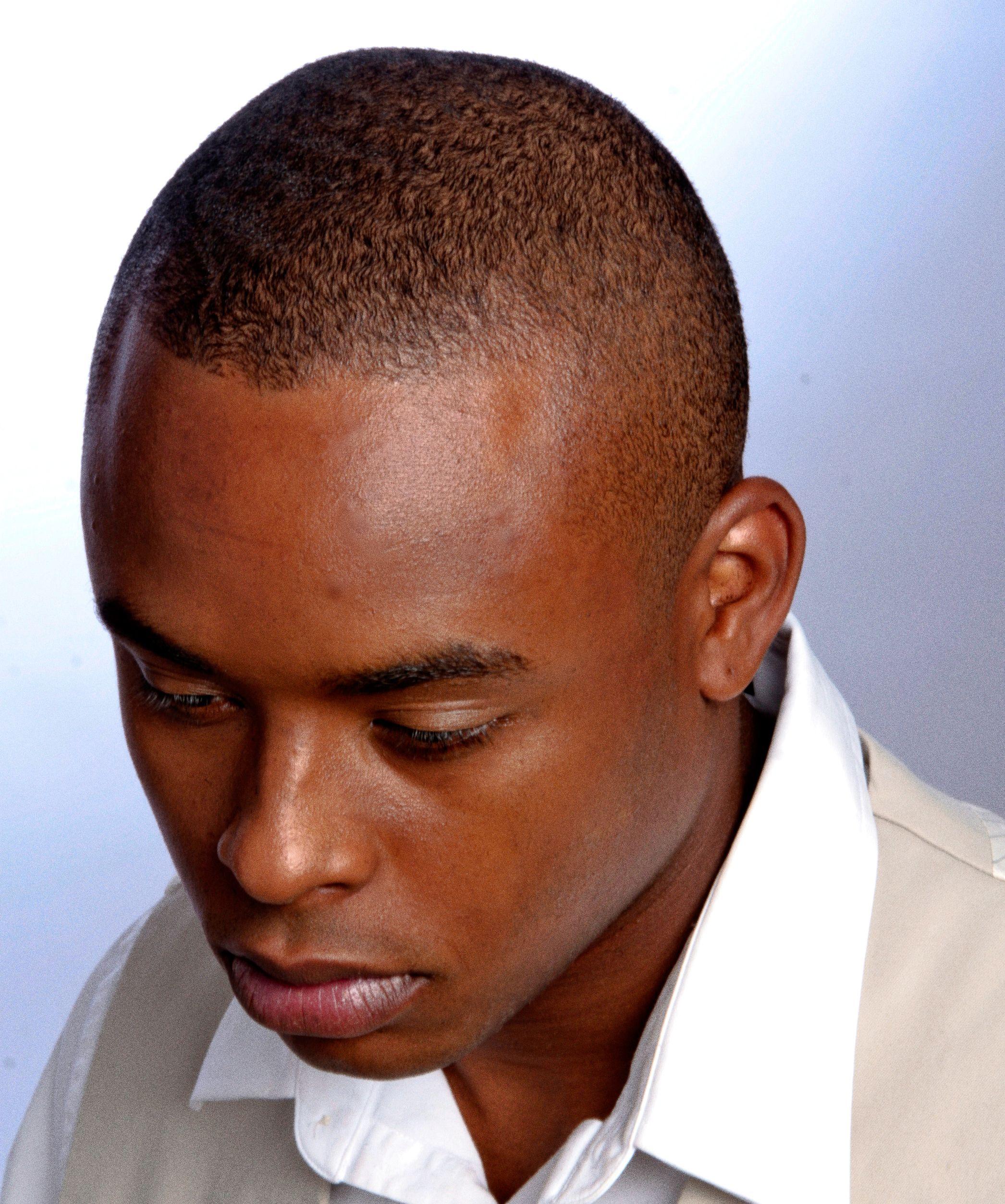 2014 black men haircuts | aesthetic videosource - award winning