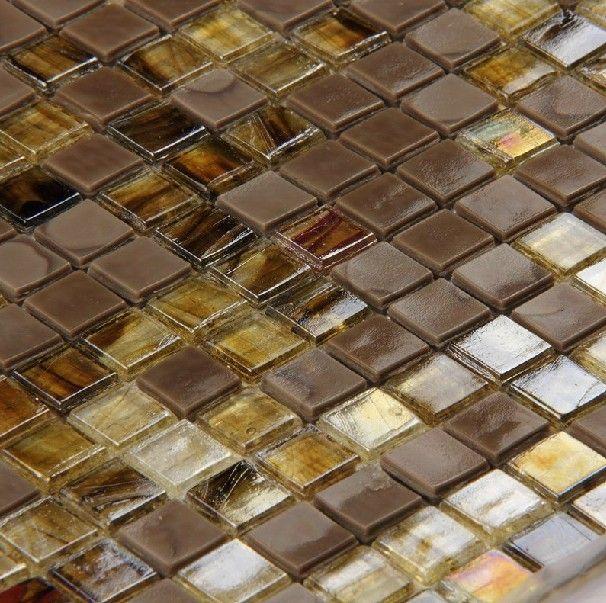 Wholesale bathroom floor tile, bathroom glass tiles, bathroom tile ...