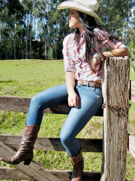 c305555e81ad4 moda country infantil - Pesquisa Google
