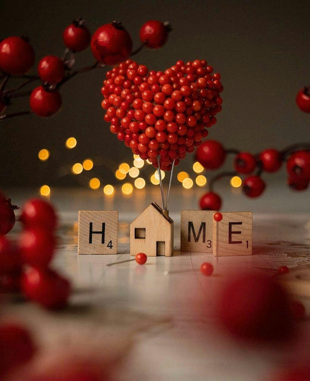 لو كنت أستطيع أن ألمس قوس قزح لكتبت اسم أفراد عائلتي على قمته لأجعل الناس Holiday Quotes Christmas Dream Catcher Wallpaper Iphone Heart Wallpaper