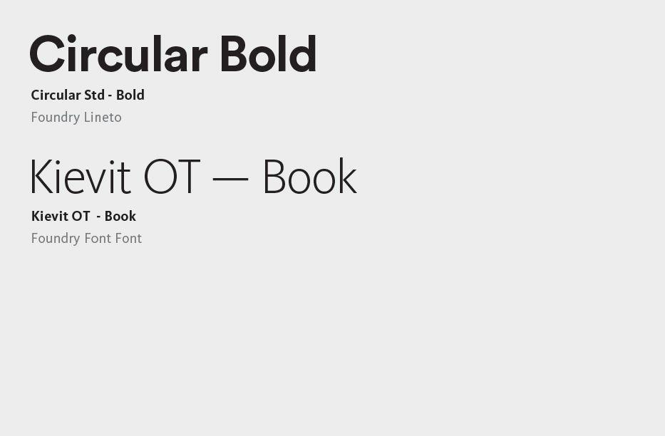 Camber | Typographic | Graphic design studios, Typography logo