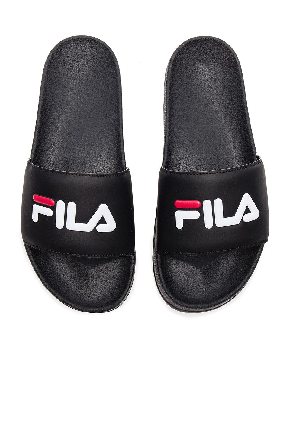 ec7a7e1332dc FILA Drifter Slides.  fila  shoes