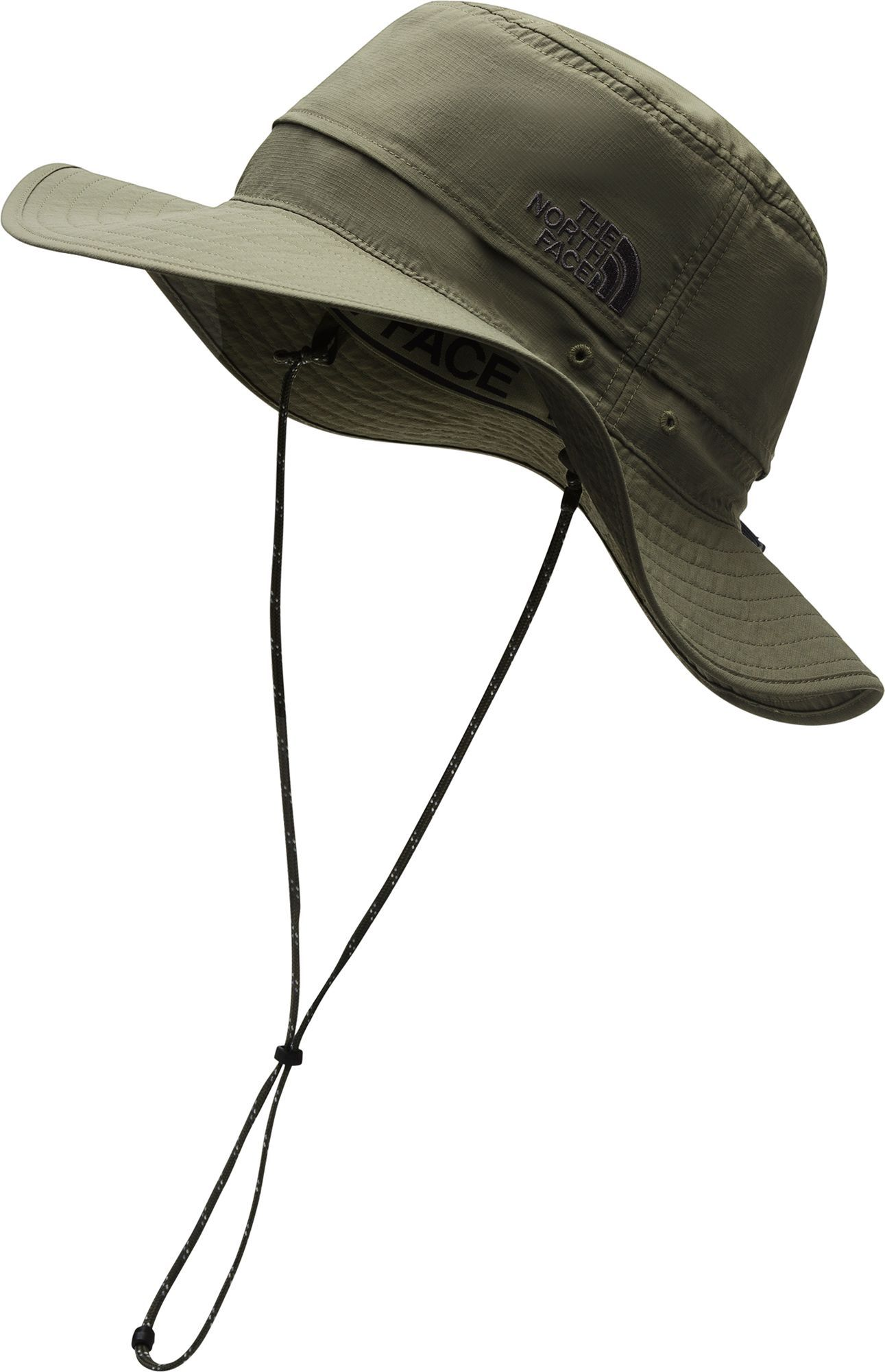 The North Face Men's Horizon Breeze Brimmer Hat, S