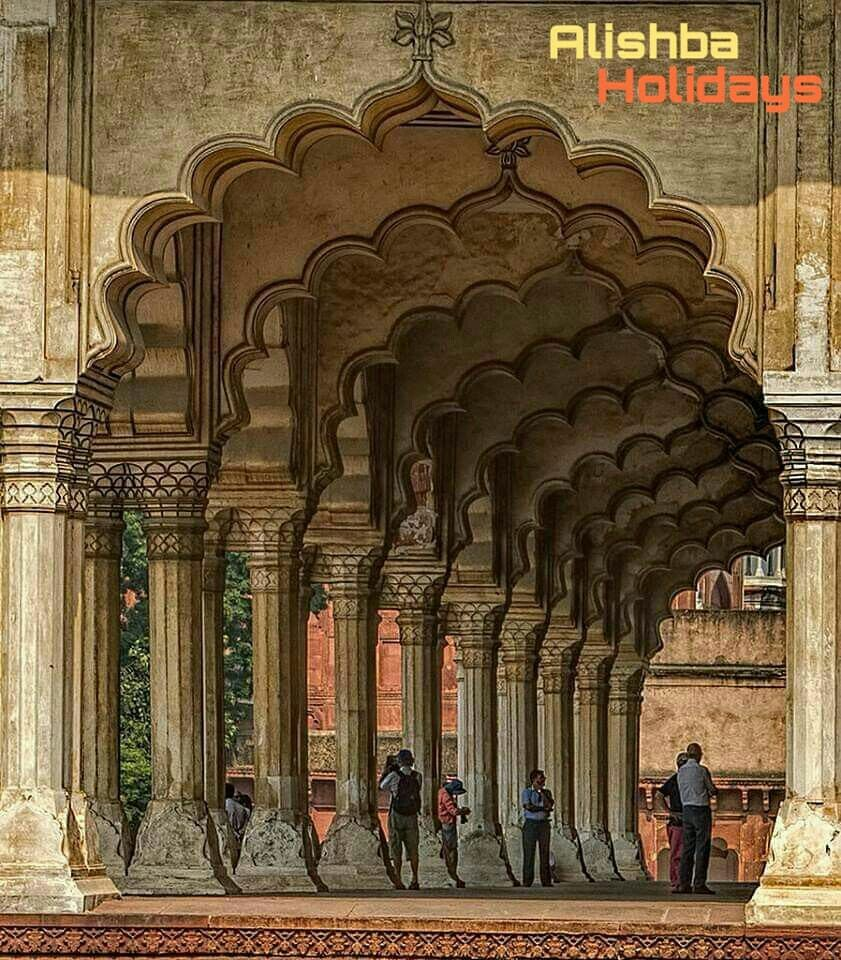 Alishba Holidays| Agra Same Day Tours, Golden Triangle Tours, Taj Mahal Tour Guide, Kashmir Tours, Himalaya Tours,  Rajasthan Tours