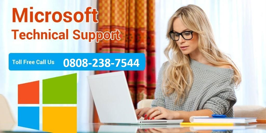 Our team of experts id comprised of different expertise, who excel in their fields, each one of them is capable of resolving issue that bothers Office users. So, next time whenever you have any question related to the software simply get in touch with us at Microsoft Support Number UK. Your toll free service is available for 24x7.
