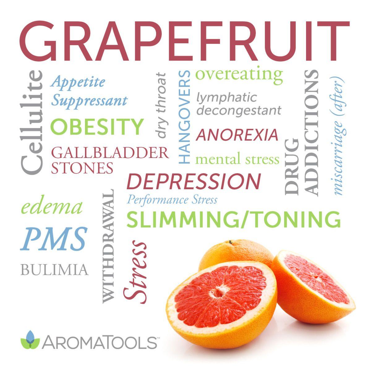 Image result for grapefruit doterra