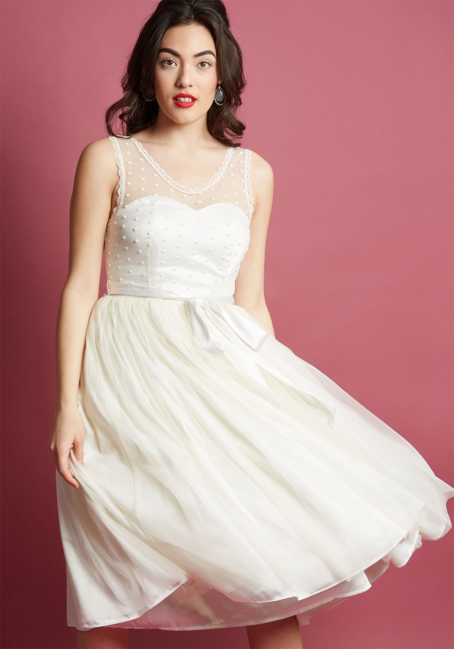 Pin de Loz Law en wedding clothes | Pinterest