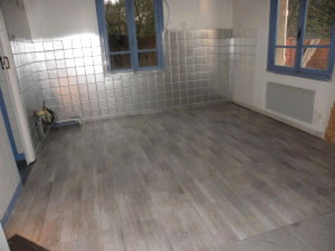 55 Revetement De Sol Pas Cher Brico Depot 2017 Flooring Tile Floor Tiles