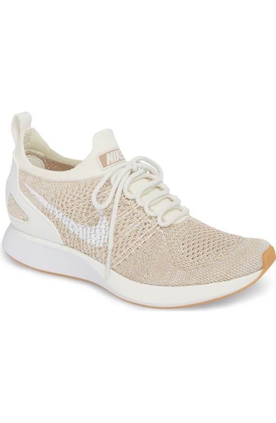 8c129369243a NIB NIKE Womens Sz 7.5 AIR ZOOM MARIAH FK RACER AA0521 100 RUNNING SHOES   90  fashion  clothing  shoes  accessories  womensshoes  athleticshoes  (ebay link)