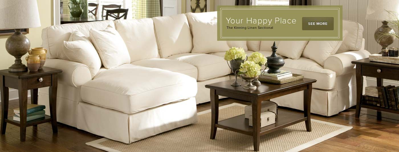 Delightful Ashley Furniture HomeStore: Home Furniture Sales   Furniture Stores