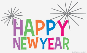 happy new year clip art images happy new year clip art pictures happy new year clip art images for facebook happy new year clip art images for instagram