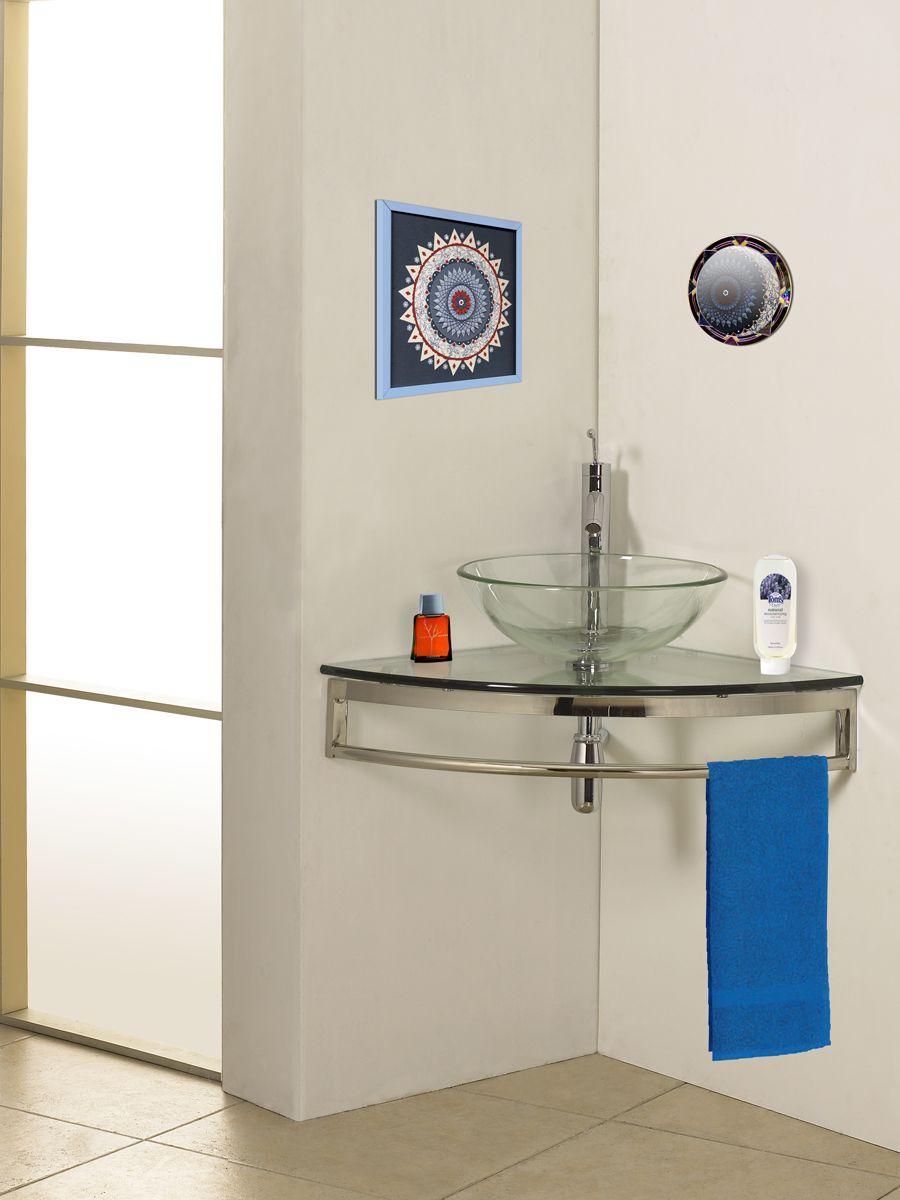 Corner Bathroom Sink Ikea Floating Bathroom Vanities Corner Bathroom Vanity Small Bathroom Solutions