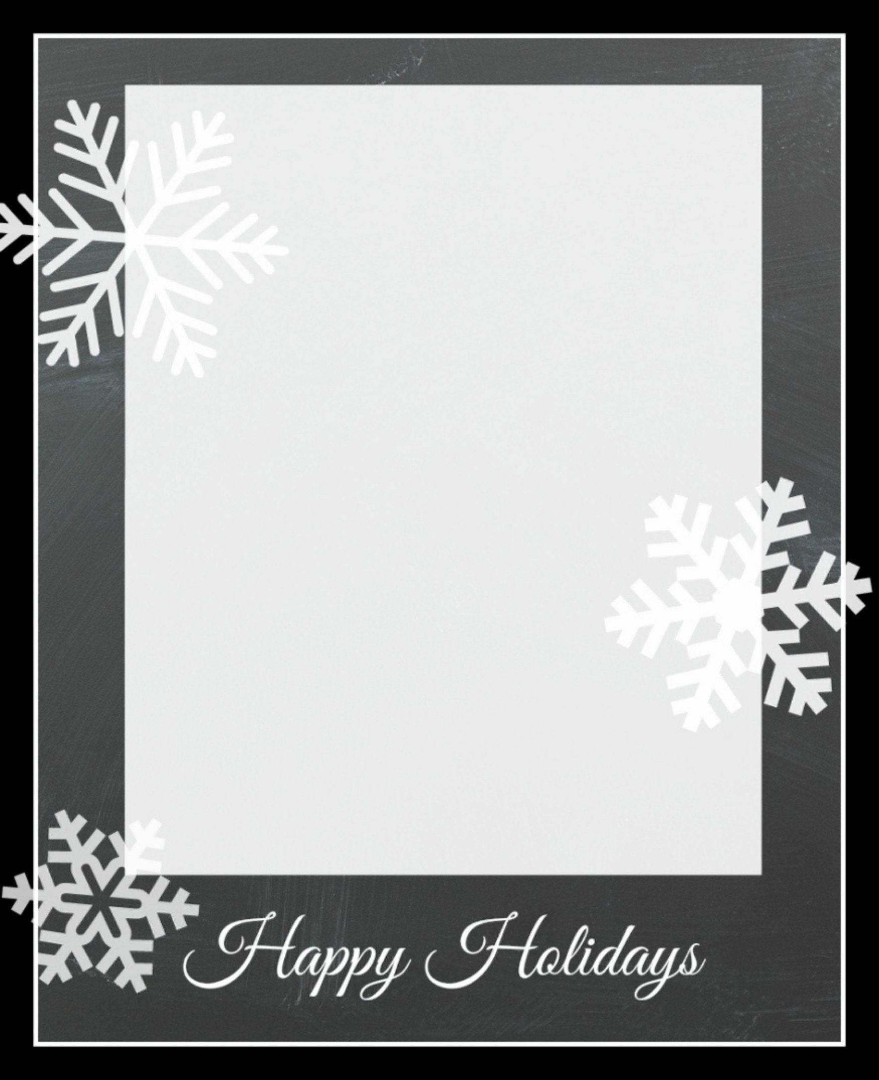 4x6 Christmas Card Templates Best Of Happy Holidays Card Template Kabapfinedt Christmas Photo Card Template Christmas Card Template Free Holiday Card Templates