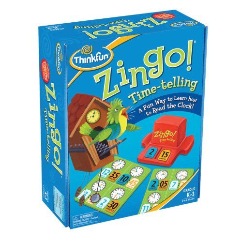 Zingo Time-Telling Board Game Think Fun,http://www.amazon.com/dp/B00GRV5JL6/ref=cm_sw_r_pi_dp_HACrtb1MJTV5R89Q