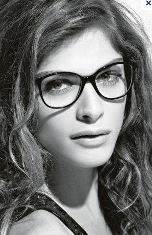 6722b874d84b48 Lunettes de Vue Chanel 3213   Montures...   Eyewear, Glasses et Chanel