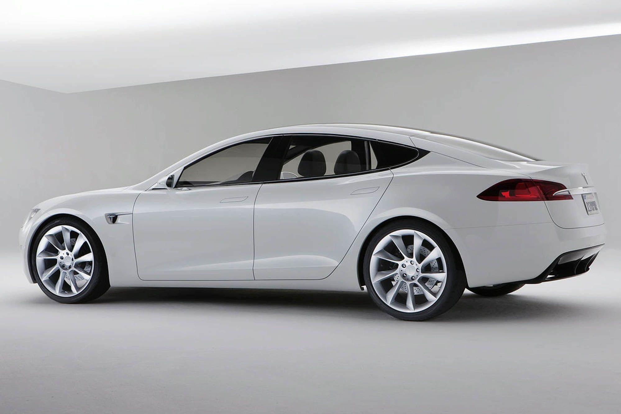 Tesla model s tesla model s background tvr hd wallpaper for desktop car
