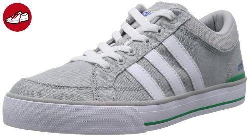 Adidas BBNEO Skool Lo F39321 Herren Herren Herren Sneakers   Freizeitschuhe ... 00e6ce