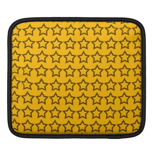>>>Low Price          Pattern: Orange Background with Black Stars iPad Sleeve           Pattern: Orange Background with Black Stars iPad Sleeve We have the best promotion for you and if you are interested in the related item or need more information reviews from the x customer who are own of t...Cleck Hot Deals >>> http://www.zazzle.com/pattern_orange_background_with_black_stars_ipad_sleeve-205218692511159611?rf=238627982471231924&zbar=1&tc=terrest
