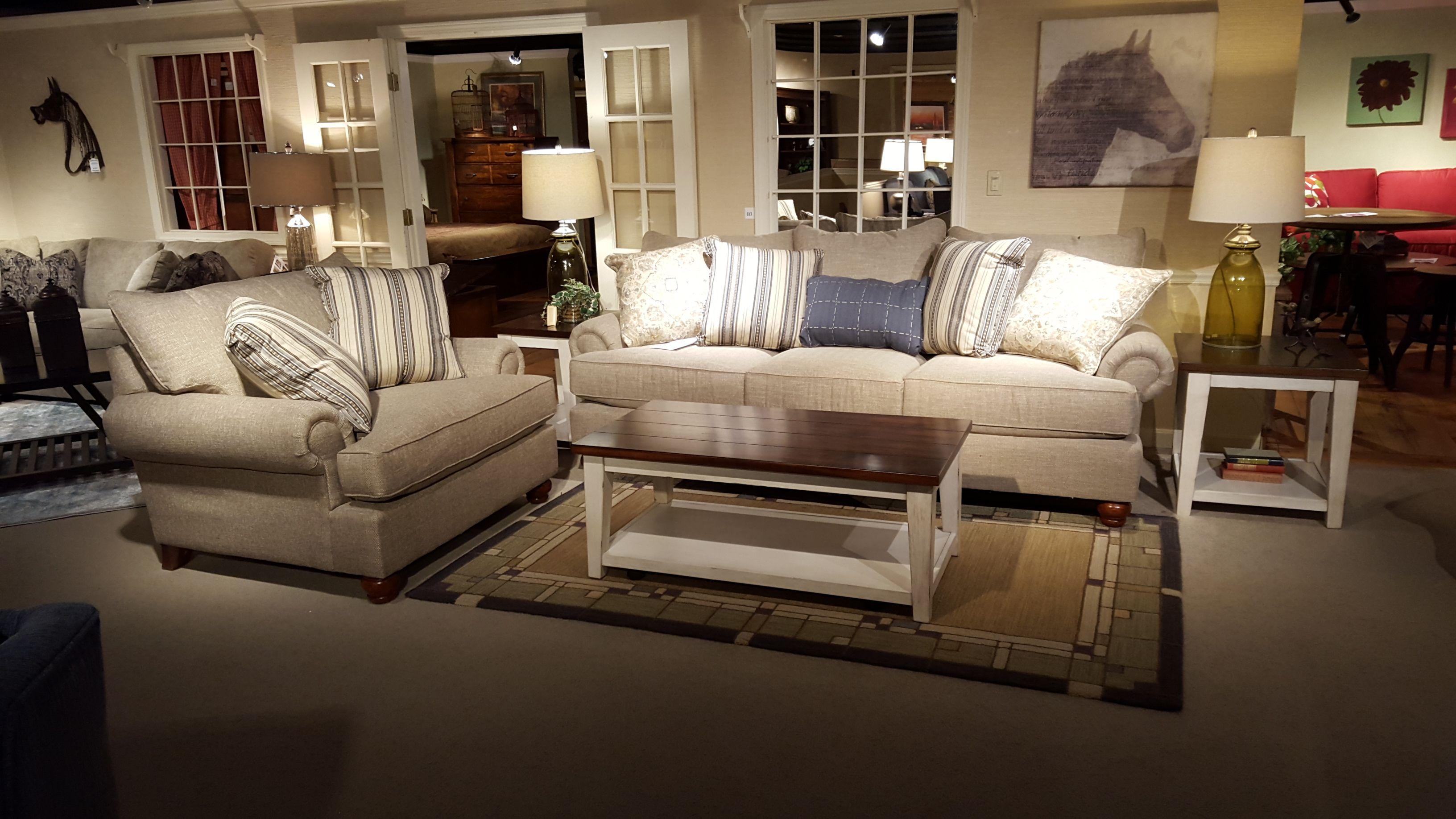 11 Smart Designs Of How To Make 3 Piece Living Room Set Cheap In 2021 Living Room Sets Furniture 3 Piece Living Room Set Living room piece sets