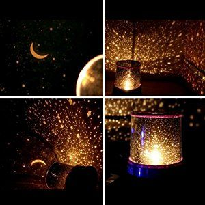 Romantic led cosmos star master sky starry night projector bed romantic led cosmos star master sky starry night projector bed light lamp gift mozeypictures