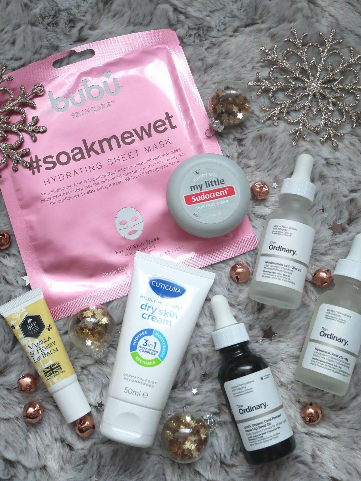 Winter Skincare Routine Winter skin care routine, Winter