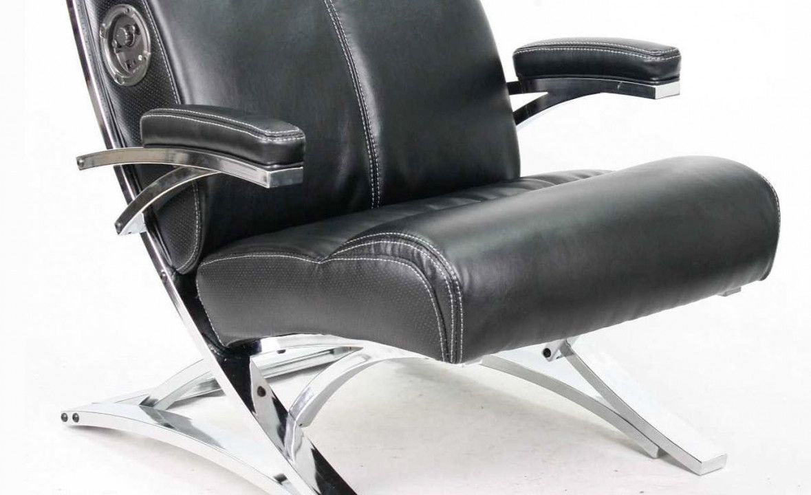 Desk Chair Costco Low Profile Lawn Chairs Pin Oleh Jooana Di Simple Home Design Office Desks Diy Stand Up Check More At Http