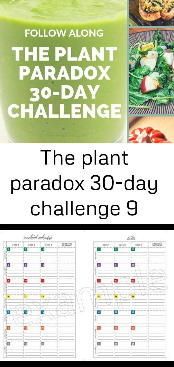 #30day #challenge #paradox #Plant Follow along as I partake in the Plant Paradox 30-day challenge--D...