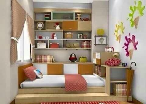 Pin de Ely Lgg en Decoracin de dormitorios Pinterest Decoracin