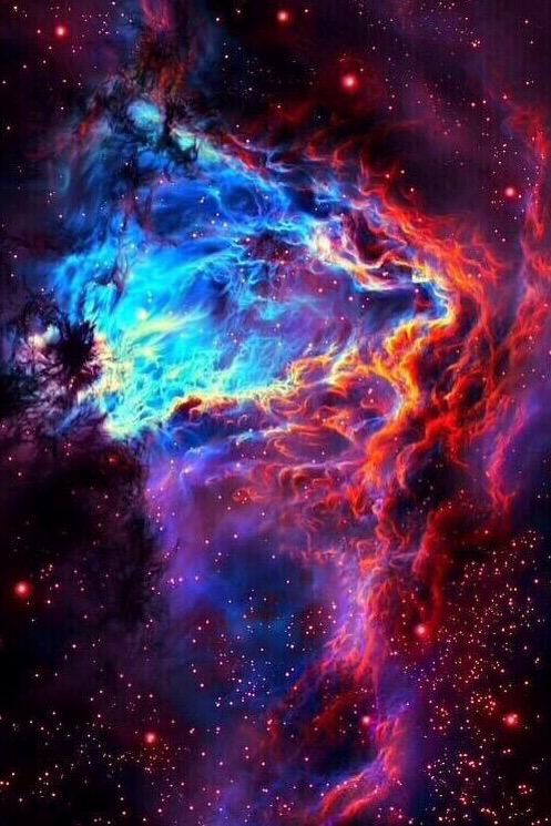 Galaxy Nebula Wallpaper Wallpaper Space Galaxy Wallpaper