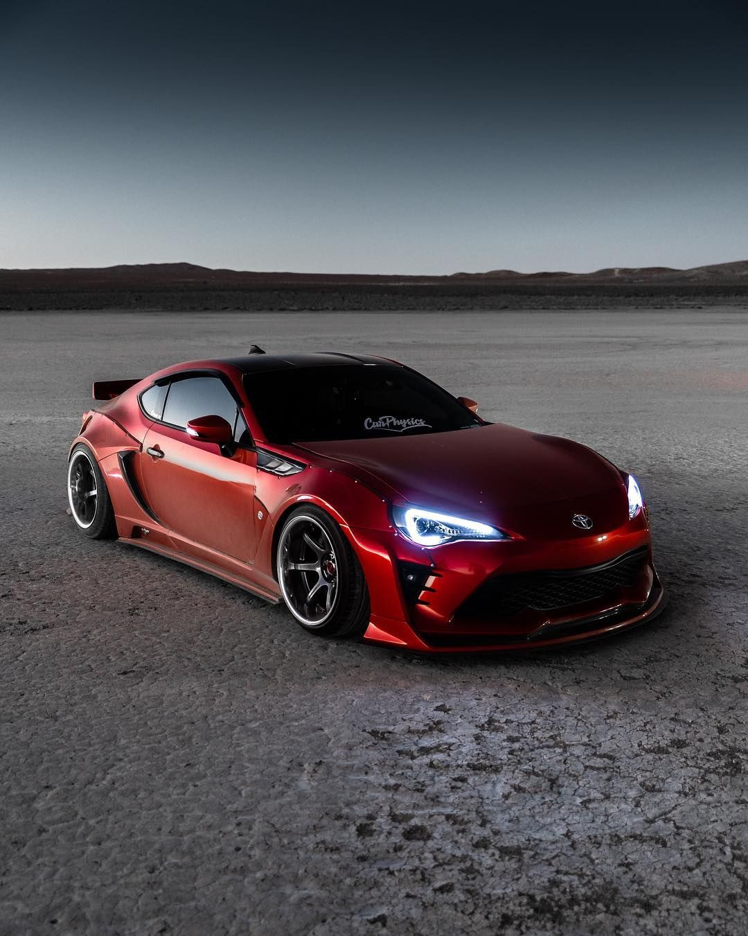 toyota 86 (With images) | Subaru cars, Toyota gt86, Japan cars