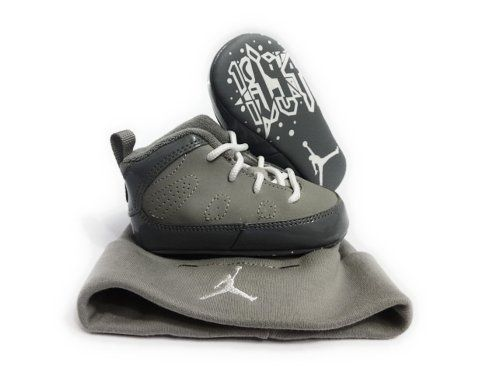 jordan soft bottom shoes
