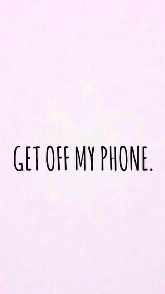 Funny Lock Screen Wallpapers For Girls : funny, screen, wallpapers, girls, Dhwani, Sadija, Screen, Wallpapers, Girls, Funny, Iphone, Wallpaper,, Phone, Wallpaper